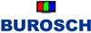 Burosch Logo 100a
