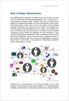 10_Das-richtige-Netzwerk