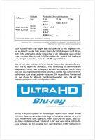 13_UltraHD-Blu-ray
