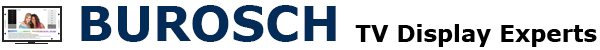 logo_burosch_news_firstcheck.png
