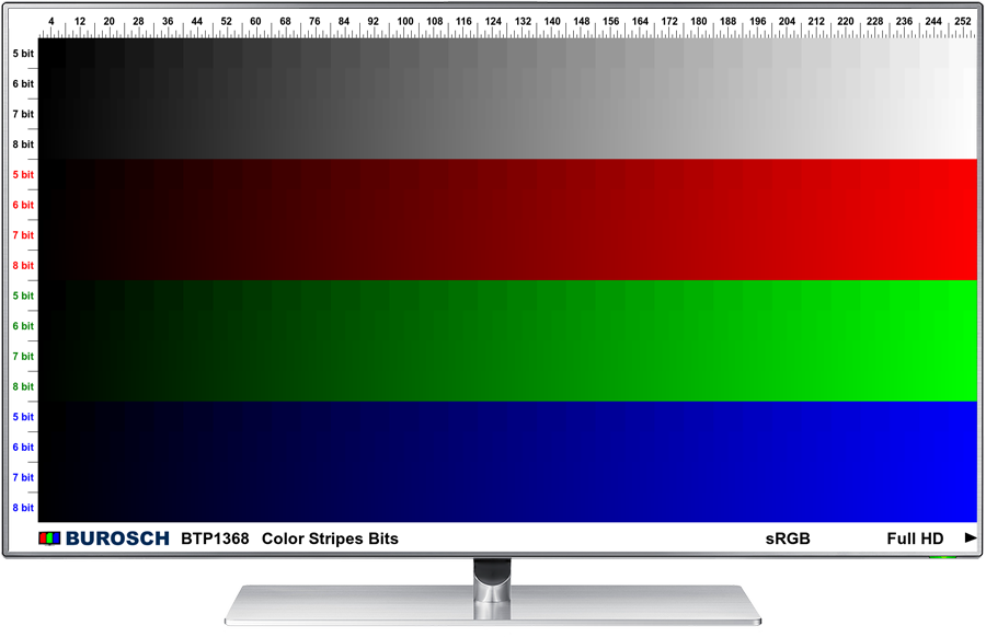 F btp1368 burosch color stripes bits 1920x1080