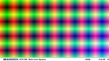btp1369 burosch multi color squares 1920x1080