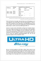 13_UltraHD-Blu-ray