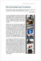 1_Chronologie-des-Fernsehens