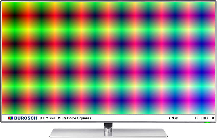 F btp1369 burosch multi color squares 1920x1080