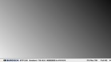 Tv Testbilder Testpattern In Fullhd Ultrahd Uhd 4k 8k Auflosung