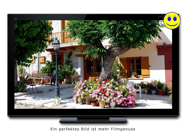 burosch.de BUROSCH - The Display Experts - Burosch - The ...