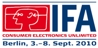 IFA 2010 Berlin Consumer Electronics Unlimited.jpg