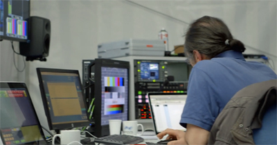 Burosch_WM2014_Live_Produktion_Bildregie_AVEC