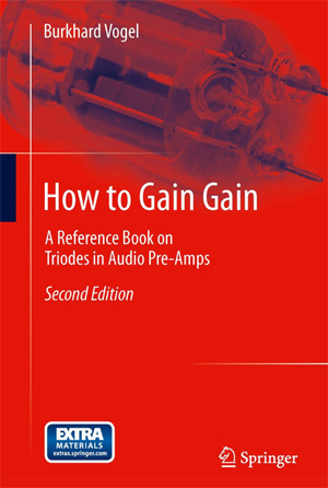 Burosch Vogel How to Gain Gain