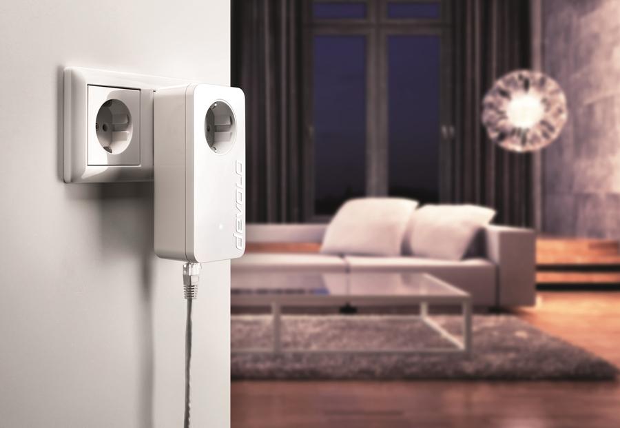 sat ip mobiles hd fernsehen. Black Bedroom Furniture Sets. Home Design Ideas